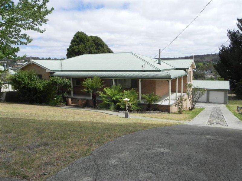 65E Croudace Street, Walcha, NSW 2354