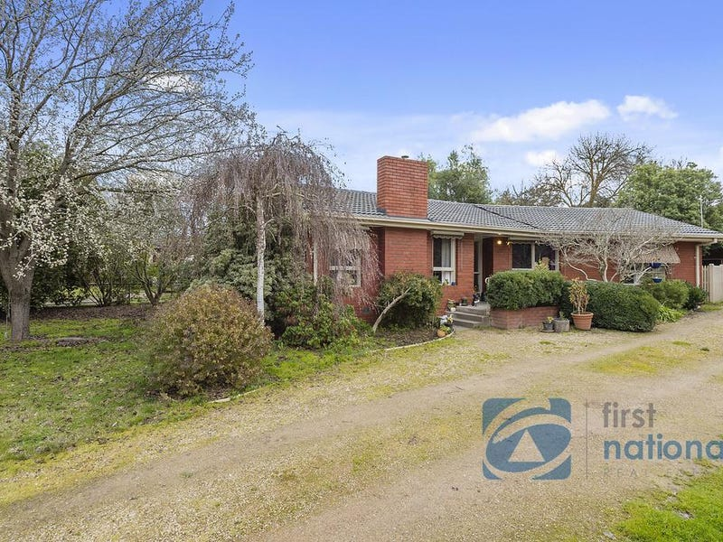 205 High Street, Broadford, Vic 3658