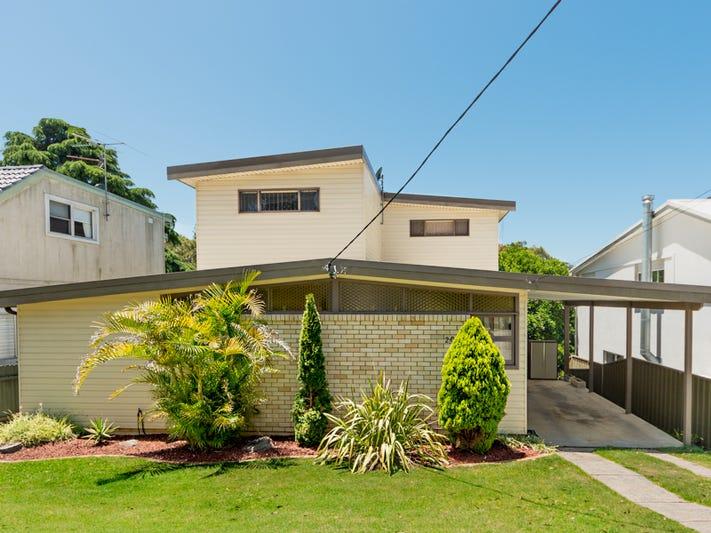 20 Nulgarra Avenue, Gymea Bay, NSW 2227