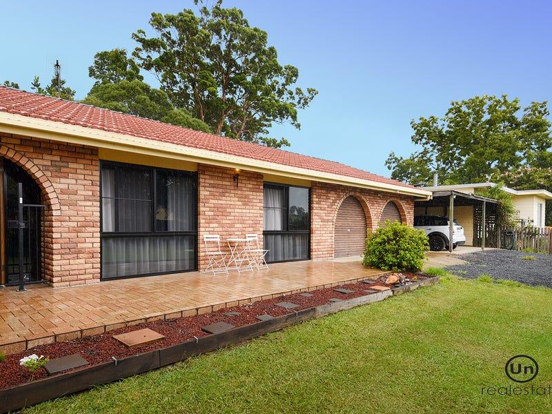13 Nana Street, Nana Glen, NSW 2450