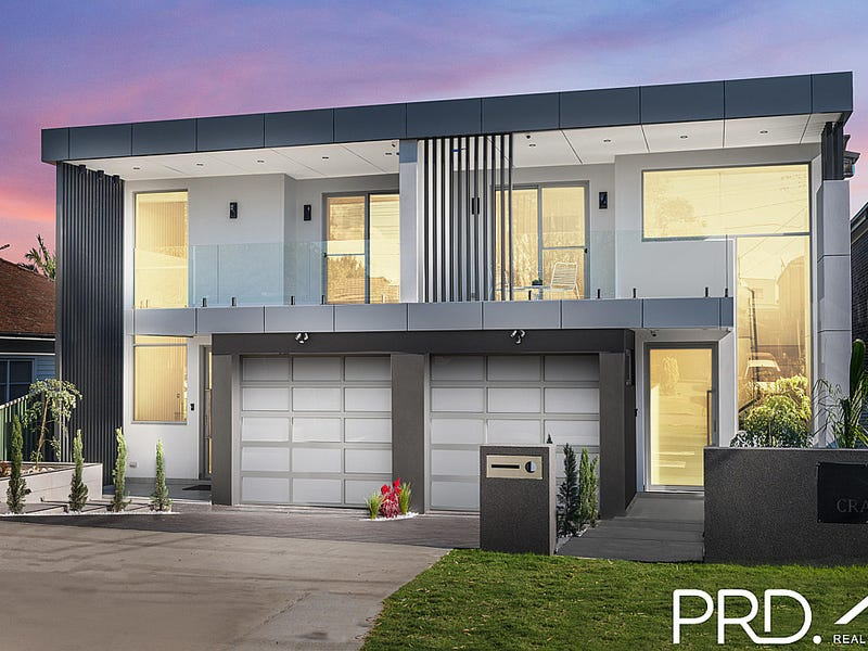 36 Craigie Avenue, Padstow, NSW 2211