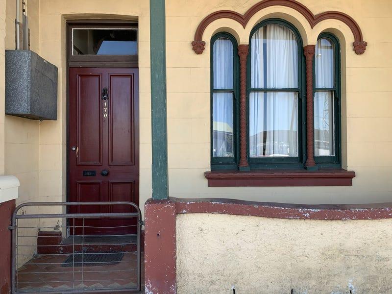 170 Sloane Street, Goulburn, NSW 2580