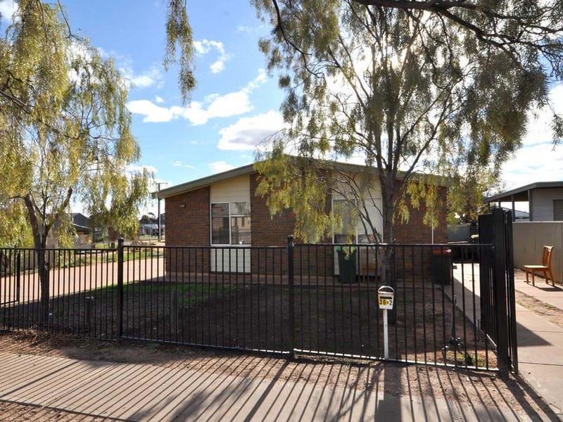 1, 2 & 3/36 Forster Street, Port Augusta, SA 5700