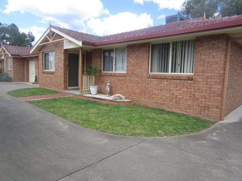 3/72 NORTH STREET, Tamworth, NSW 2340