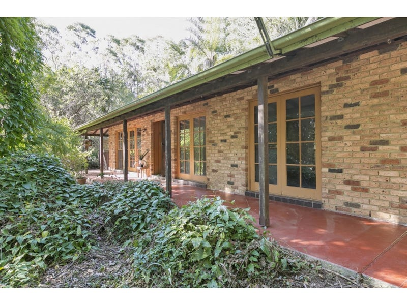 83 Old Chittaway Road, Fountaindale, NSW 2258