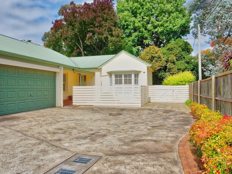15B Shepherd Street, Bowral, NSW 2576