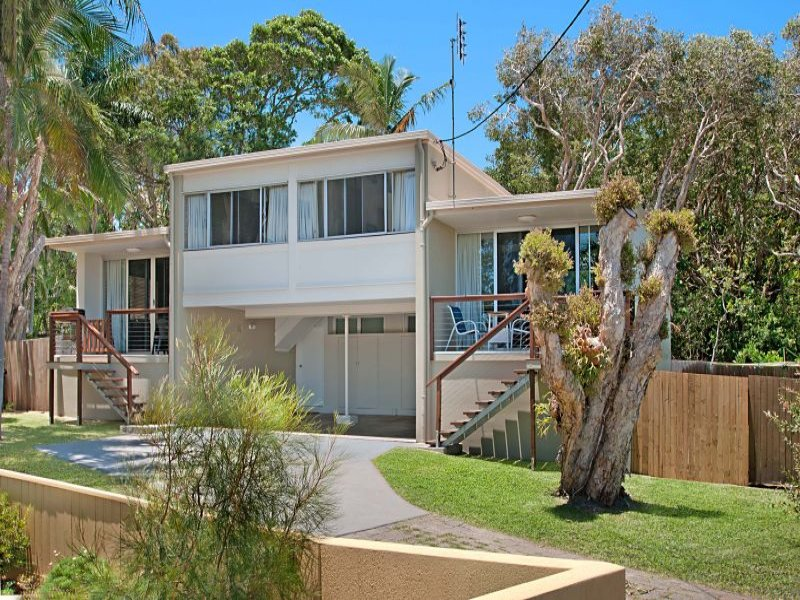1 Ernest Street, Kings Beach, Qld 4551