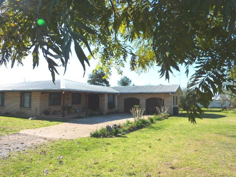 39 Tremain Drive, Yeoval, NSW 2868
