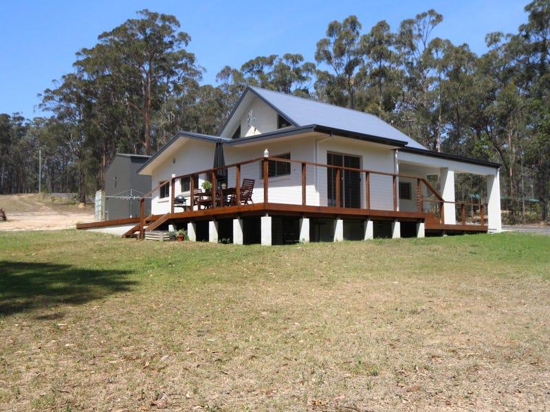 15 A Raktari Place, Kalaru, NSW 2550