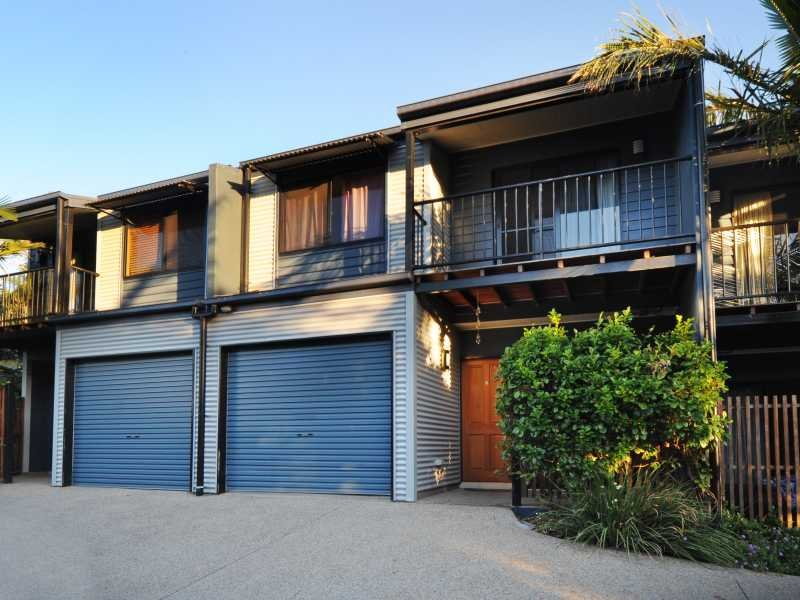 Unit 7,164 Shute Harbour Road, Cannonvale, Qld 4802
