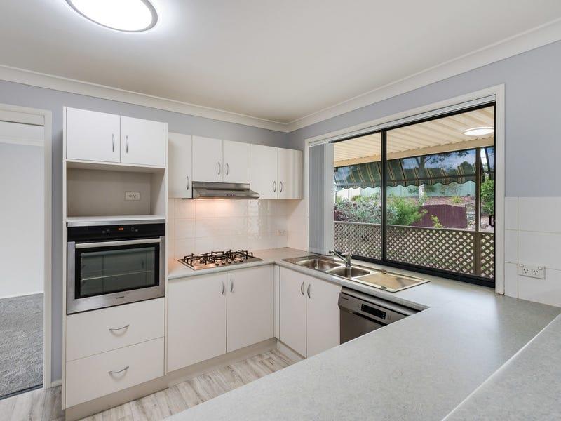 70 Riveroak Drive, Mardi, NSW 2259