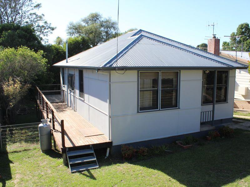 64 Meringo Street, Bega, NSW 2550