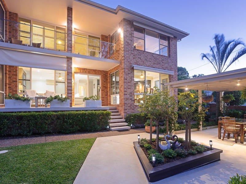 49 Dobell Drive, Wangi Wangi, NSW 2267