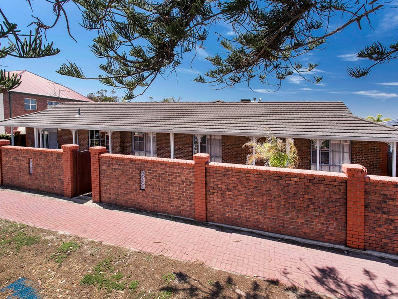 6 Foremost Court, North Haven, SA 5018