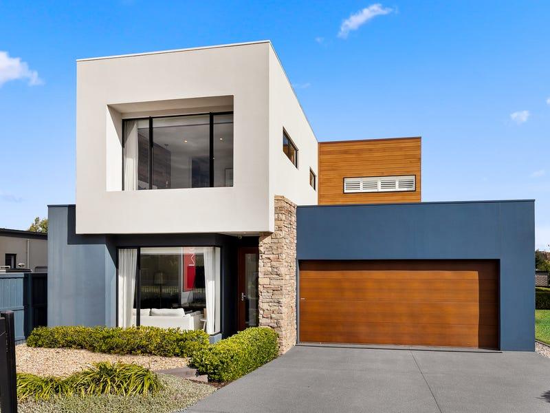 15 Magrath Street, Kellyville, NSW 2155