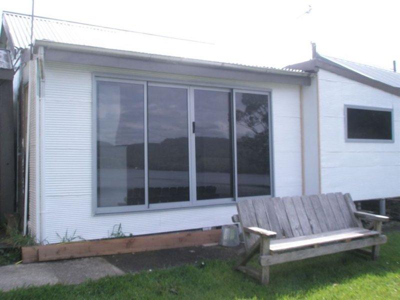 93 Lettes Bay, Strahan, Tas 7468