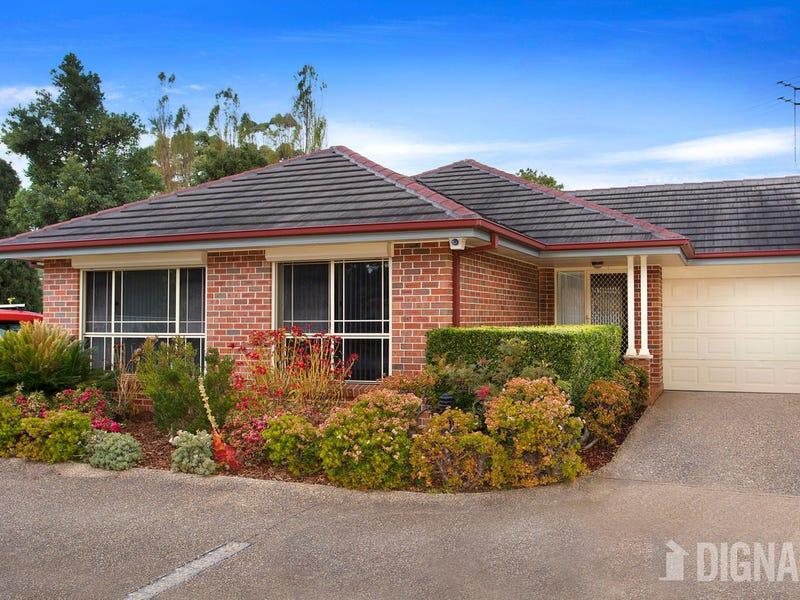 1/13a Organs Road, Bulli, NSW 2516