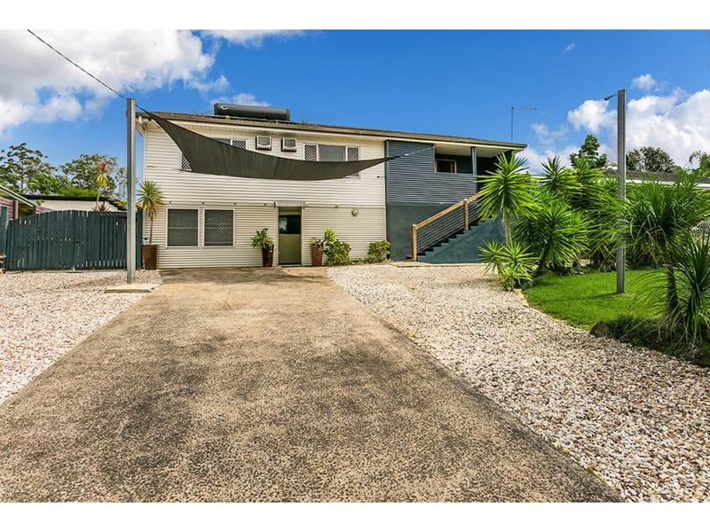 9 Spring Avenue, Goonellabah, NSW 2480
