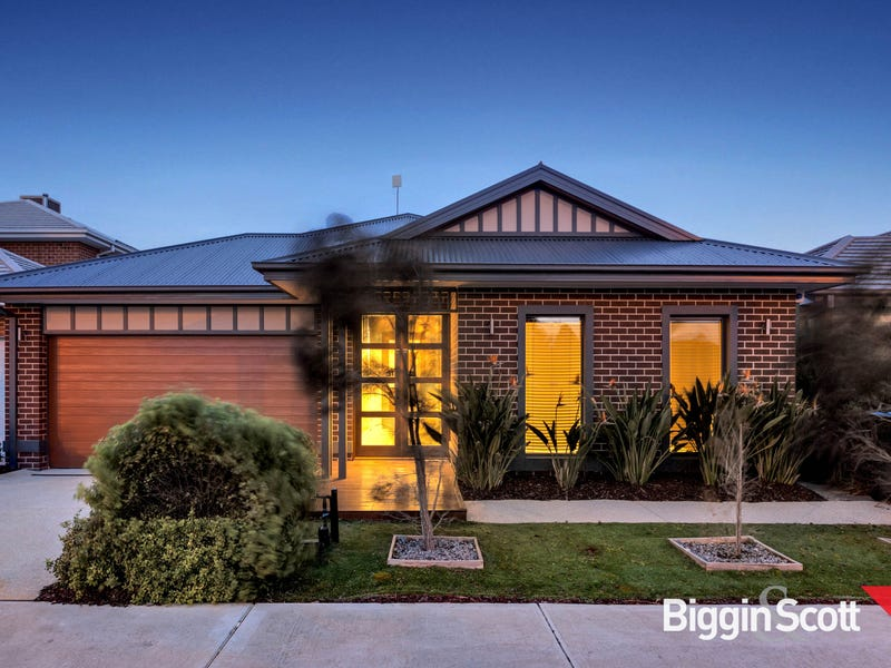 263 Sneydes Road, Point Cook, Vic 3030