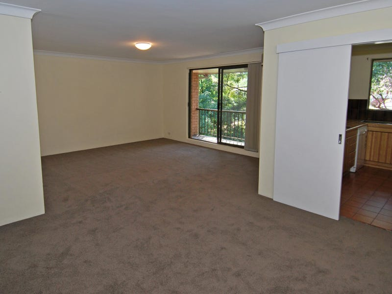 7/8-12 Railway Crescent, Jannali, NSW 2226