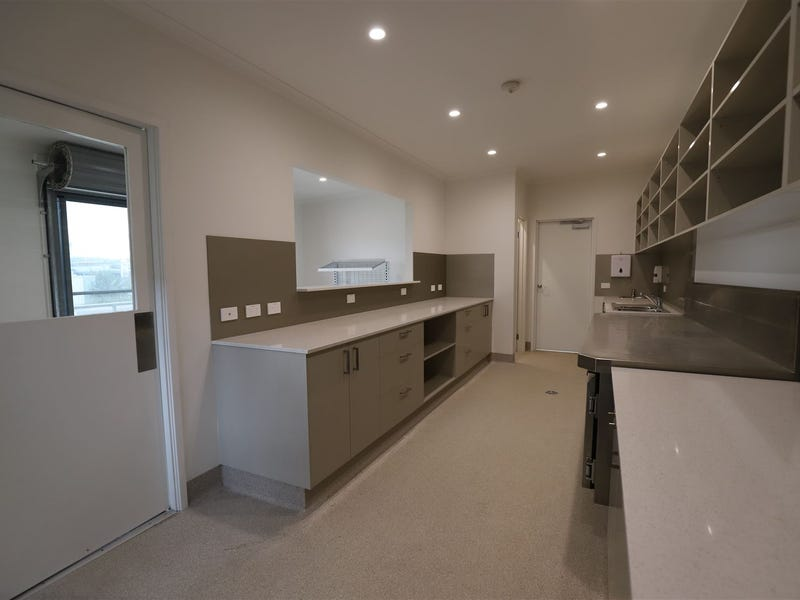 34/17-21 Wharf Rd, Batemans Bay, NSW 2536