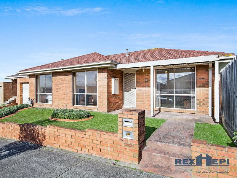 1 Cirrus Close, Hampton Park, Vic 3976