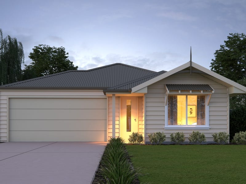 Lot 427 Norwood Avenue, Hamlyn Terrace, NSW 2259