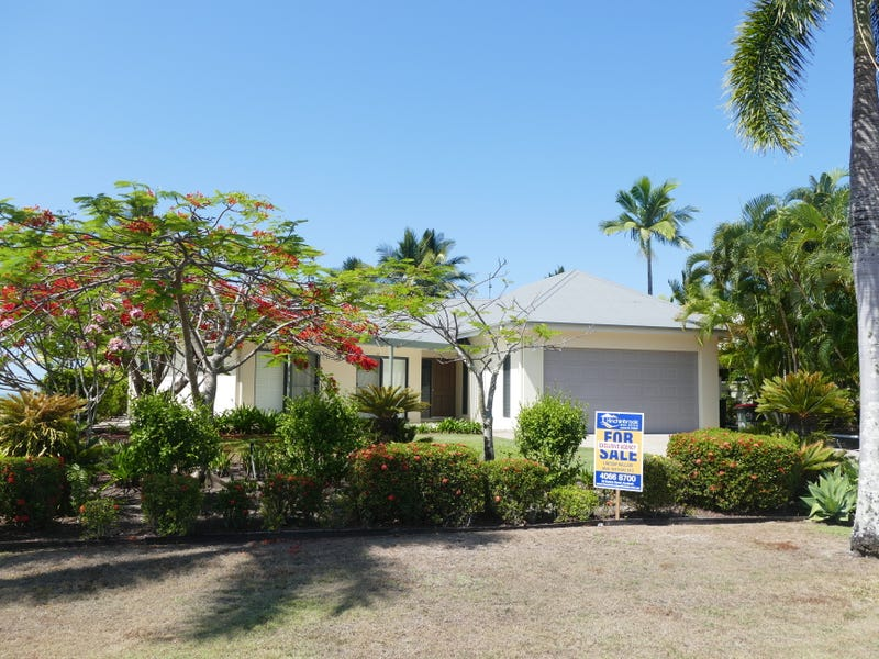 91 Keith Williams Drive, Cardwell, Qld 4849