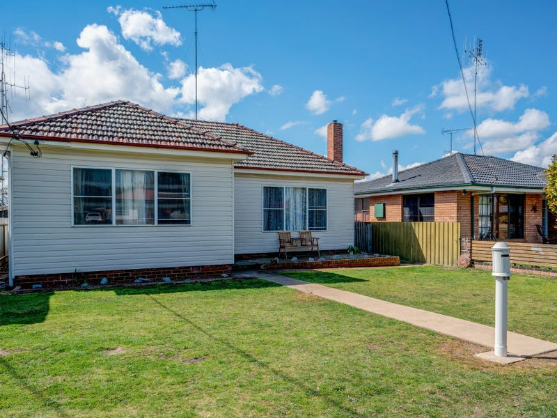 68 Wade Street, Crookwell, NSW 2583