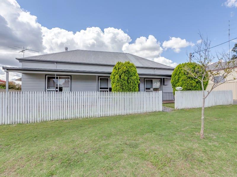 13 Allandale Street, Kearsley, NSW 2325