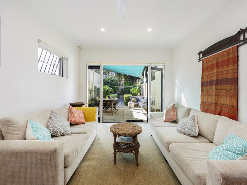24 Rochford Street, Erskineville, NSW 2043