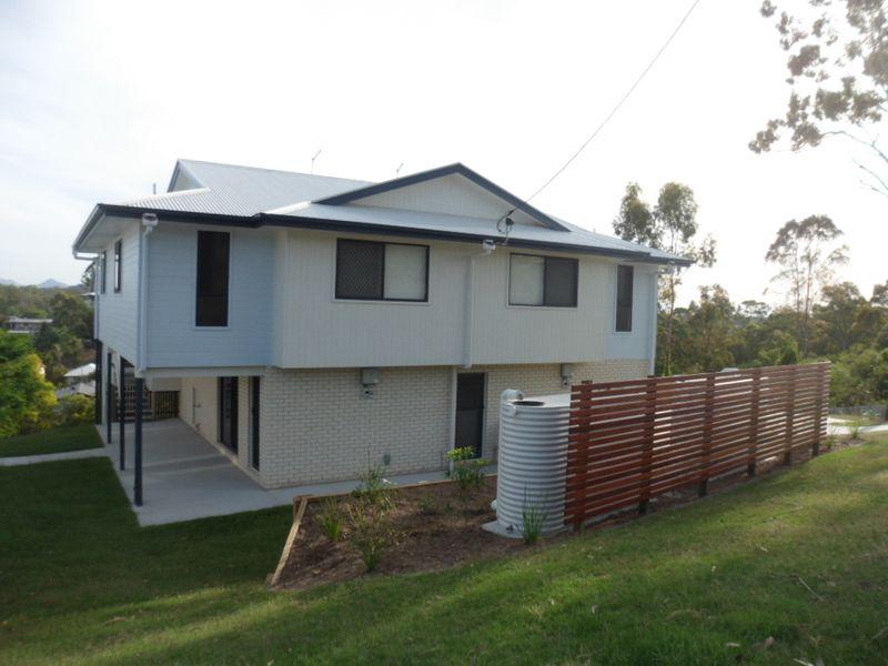 Unit 2/41 Braeside Road, Bundamba, Qld 4304