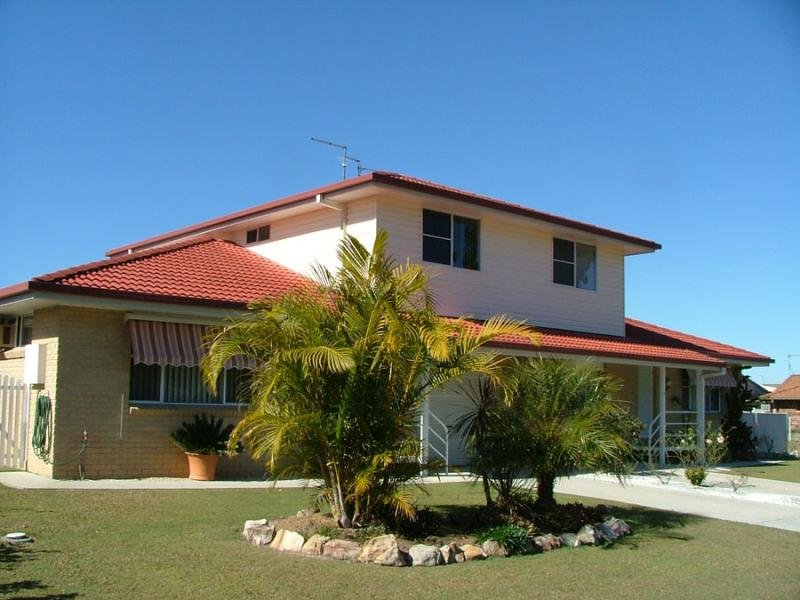 Address available on request, Maclean, NSW 2463