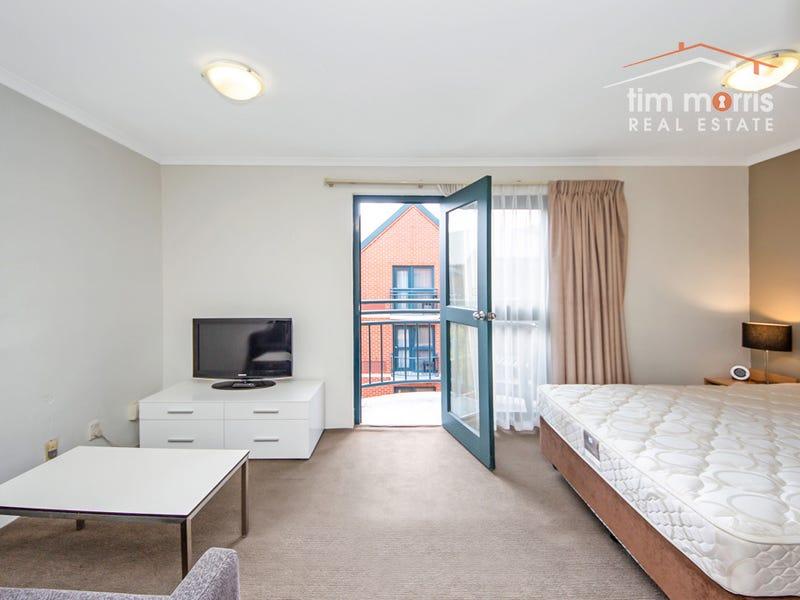 134/225 Hindley Street, Adelaide, SA 5000