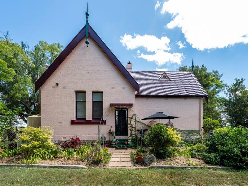 193 Drake Street, Carrs Creek, NSW 2460