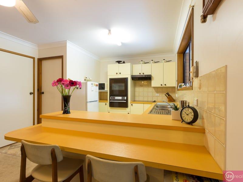 59 Linden Avenue, Boambee East, NSW 2452