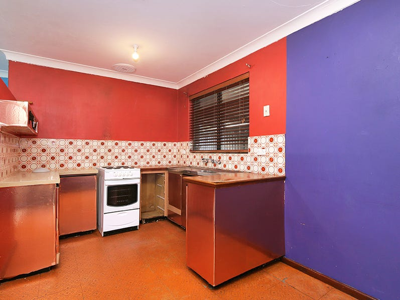 191a Fremantle Road, Gosnells, WA 6110