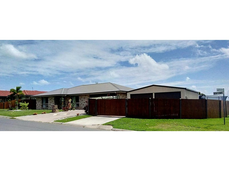 1 Mia Court, Nikenbah, Qld 4655