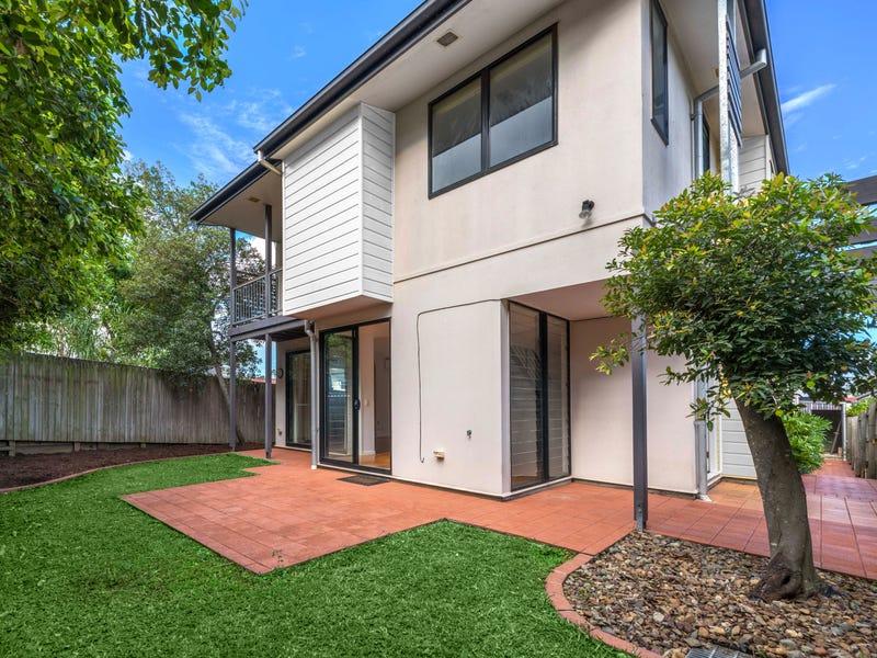 138 Terrace Street, New Farm, Qld 4005