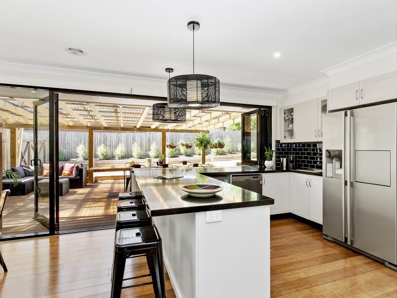 37 Price Street, Bowral, NSW 2576