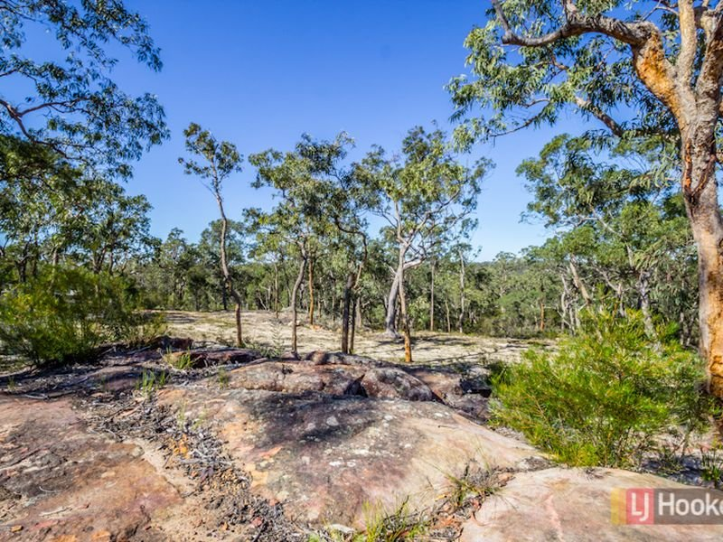 266 Coobah Road, East Kurrajong, NSW 2758