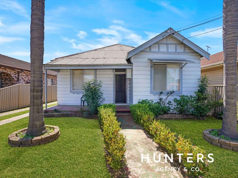 9 Norval Street, Auburn, NSW 2144