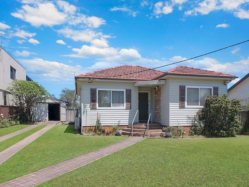 3 Richardson Street, Fairfield, NSW 2165