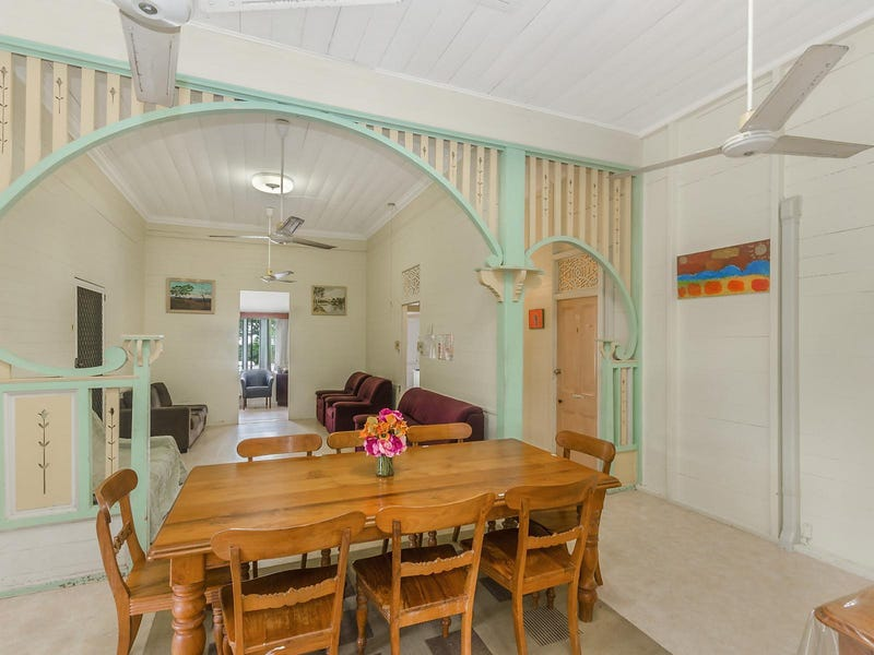 29 Mary Street, West End, Qld 4810