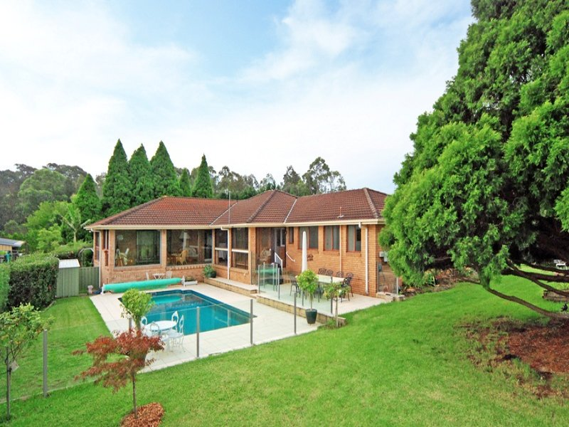 511 Coolangatta Road, Far Meadow, NSW 2535