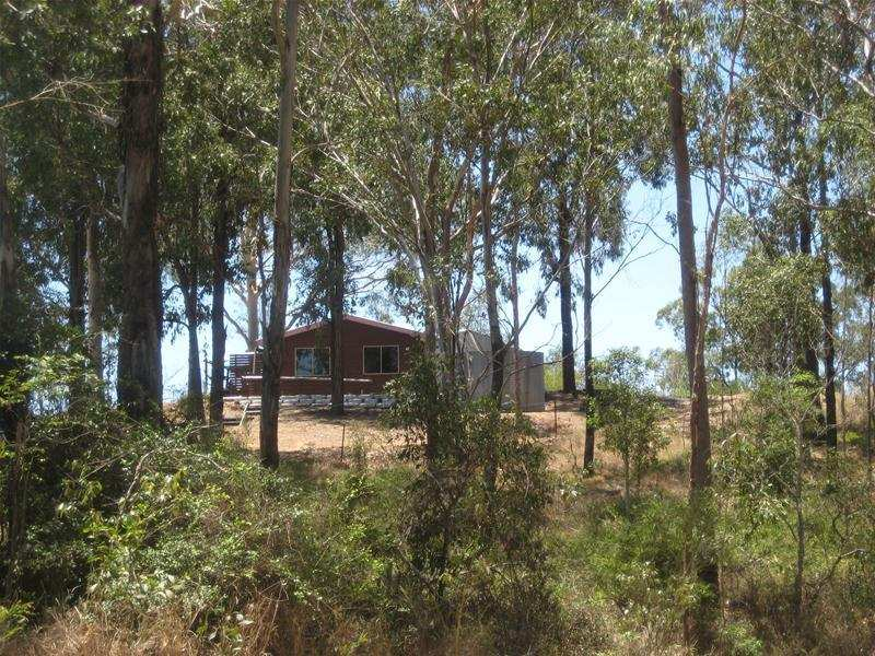 594 Marule Road, Booyal, Qld 4671