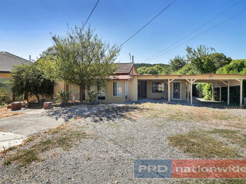 819 Eureka Street, Ballarat East, Vic 3350