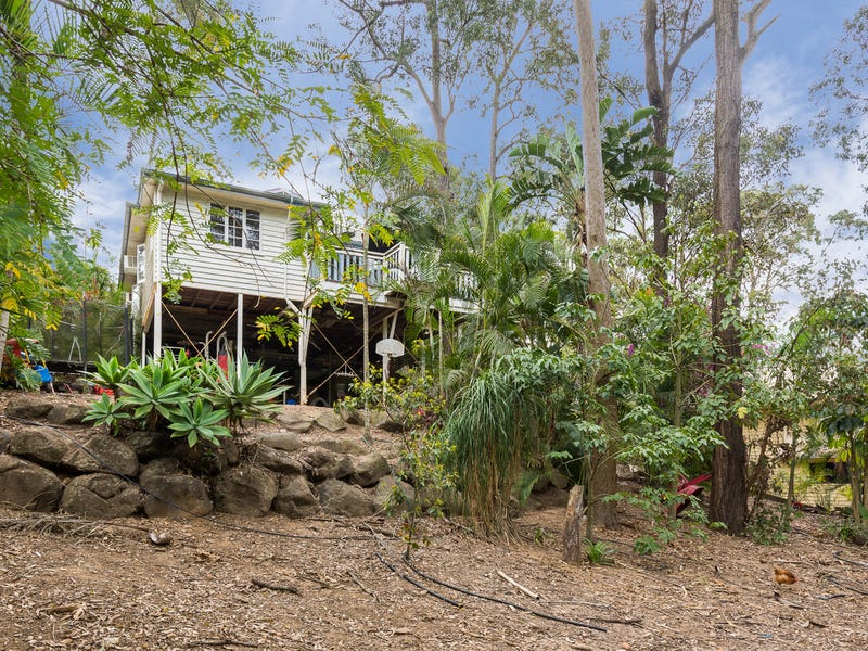 11 Nankin Street, Fig Tree Pocket, Qld 4069