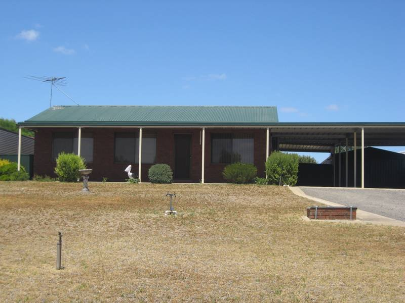 189 Murray Drive, Murray Bridge East, SA 5253