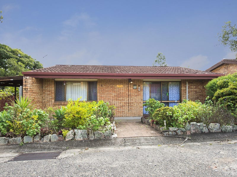 1/27 Ewing Road, Logan Central, Qld 4114